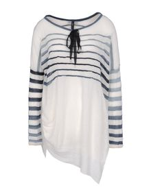 Long sleeve jumper - HIGH