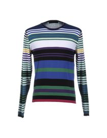 ETRO - Crewneck sweater