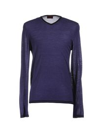 HUGO BOSS - Sweater