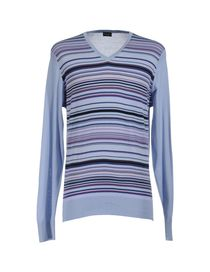 PAUL SMITH - V-neck