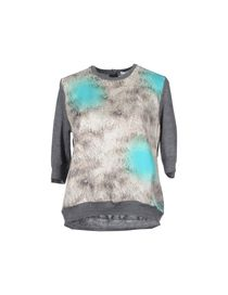 CARVEN Blusa