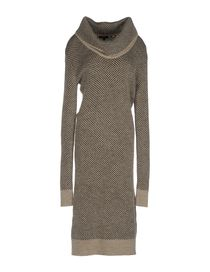 DAKS LONDON - 3/4 length dress