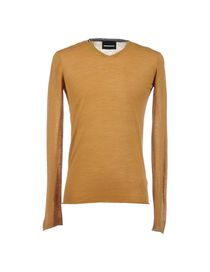 DIESEL BLACK GOLD - Sweater