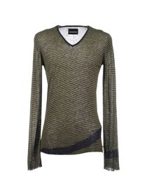 DIESEL BLACK GOLD - Jumper