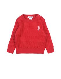 U.S.POLO ASSN. - Jumper