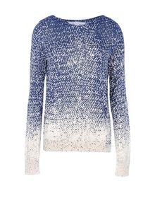Long sleeve sweater - DIANE VON FURSTENBERG