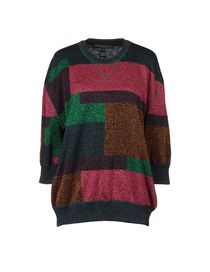 MARC BY MARC JACOBS - Jumper