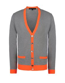 Cardigan - MARC BY MARC JACOBS