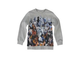 STELLA McCARTNEY KIDS, Jumpers & Cardigans,