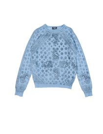 D&G JUNIOR - Crewneck