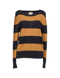 BOY by BAND OF OUTSIDERS - Long sleeve sweater