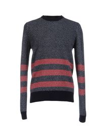 BAND OF OUTSIDERS - Sweater