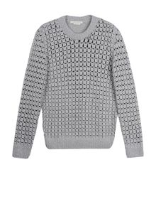 Crewneck sweater - MARC JACOBS