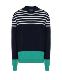 Crewneck sweater - OPENING CEREMONY