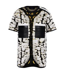 Short sleeve sweater - PROENZA SCHOULER
