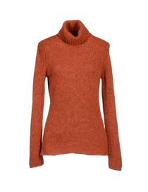 ALTEA - Long sleeve jumper