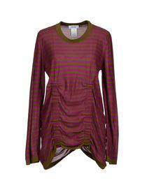SONIA by SONIA RYKIEL - Long sleeve sweater