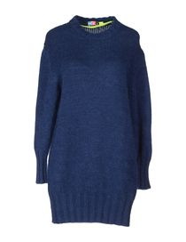 MSGM - Long sleeve sweater