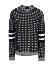 Maglia collo a giro - 3.1 PHILLIP LIM