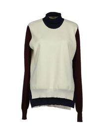 CÉLINE - Long sleeve jumper