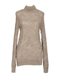 VANESSA BRUNO ATHE' - Long sleeve jumper