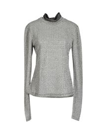 ELISABETH AND JAMES - Long sleeve jumper