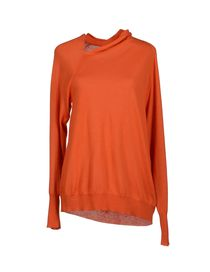 MARELLA - Long sleeve sweater