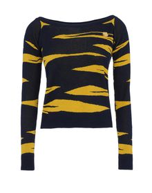 Long sleeve jumper - KENZO