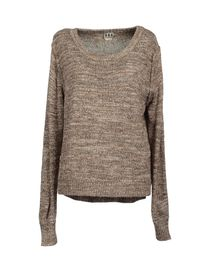 HAUTE HIPPIE - Sweater