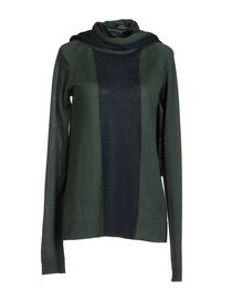 CHLOÉ - Long sleeve jumper