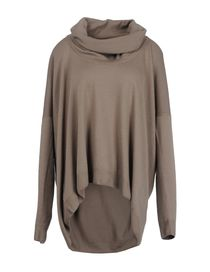 MM6 by MAISON MARTIN MARGIELA - Long sleeve sweater