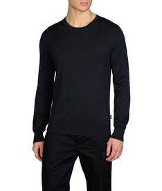EA7 - Crewneck sweater