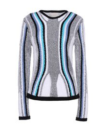 Long sleeve jumper - PETER PILOTTO