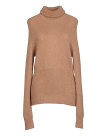 CARVEN - Turtleneck