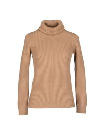 ALPHA MASSIMO REBECCHI - Long sleeve jumper