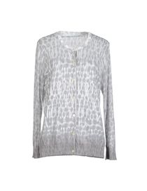 THAKOON ADDITION - Cardigan
