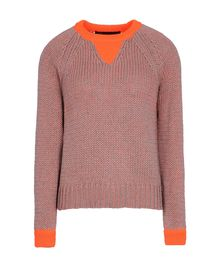 Long sleeve sweater - MARC BY MARC JACOBS