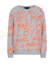 Sudadera - MARC BY MARC JACOBS