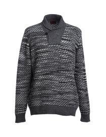 MISSONI - Cashmere sweater