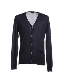 LANVIN Cardigan
