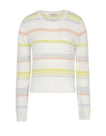 Long sleeve sweater - OPENING CEREMONY