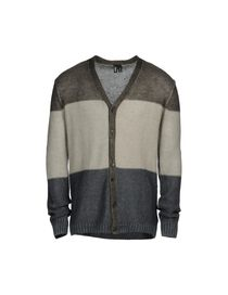 EDUN - Cardigan