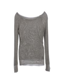 A.F.VANDEVORST - Long sleeve sweater