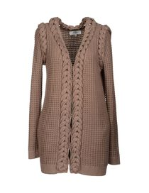 TIBI - Cardigan