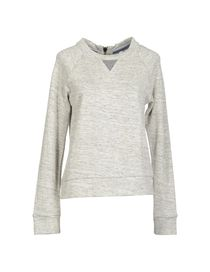 J BRAND - Sweater