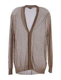ANN DEMEULEMEESTER - Cardigan