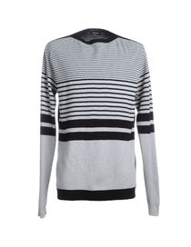 GIULIANO FUJIWARA Sweater