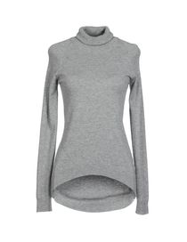 KAOS - Long sleeve jumper