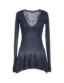 ERMANNO SCERVINO - Cashmere sweater