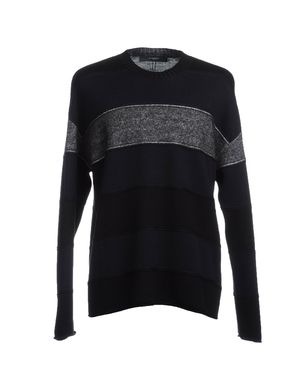 GIVENCHY - Crewneck sweater
